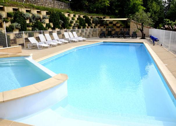 piscine_003