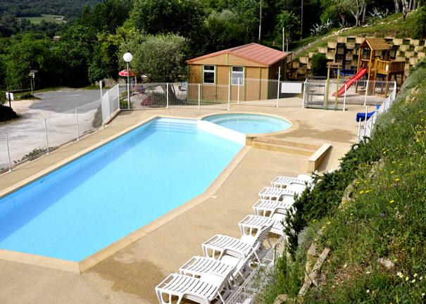 piscine_006