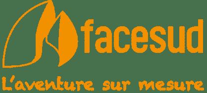 fs_logo_web_c