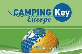 camping pas cher en Ardèche les Gorges de l'Ardèche